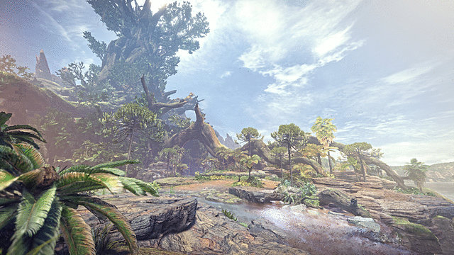 MHW-Ancient_Forest_Artwork_001.jpg
