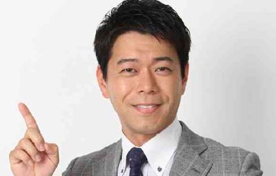 フリーアナウンサー長谷川豊さん「清原容疑者は被害者。彼を笑っている人たちは、ただの汚物に群がるハエ」の画像