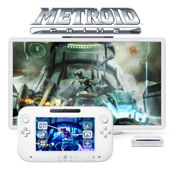 metroid-wii-u