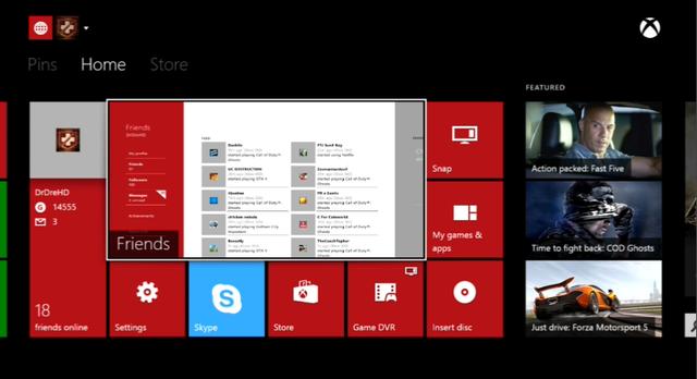 XboxOneScreens-18