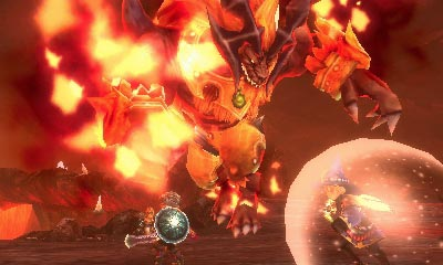 ifrit_image_02