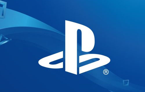 【速報】SIE、PS4版『フォートナイト』と他機種版のクロスプレイを容認へ!!本日からβテストをスタート!