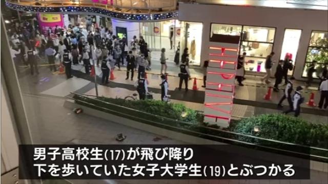 news4109471_50
