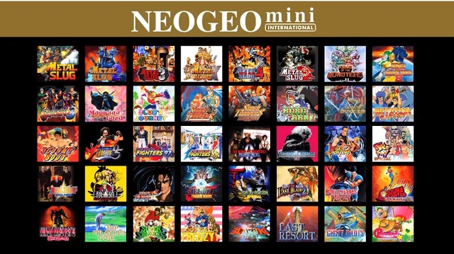 neogeo2
