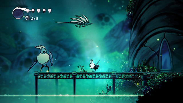 20180912-hollowknight-03
