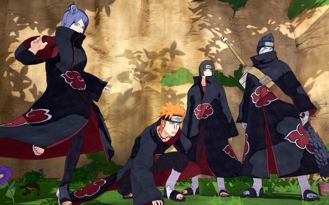 Naruto-to-Boruto-Shinobi-Striker_2017_04-10-17_001