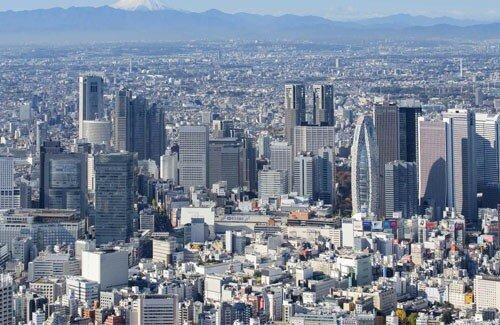 【悲報】東京都 、新型コロナ新たに335人感染 宣言解除したらどうなっちまうんだ・・・