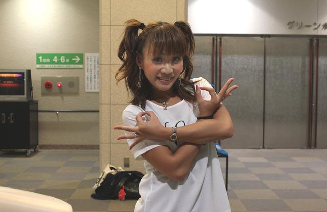maki_iv_kiji_09