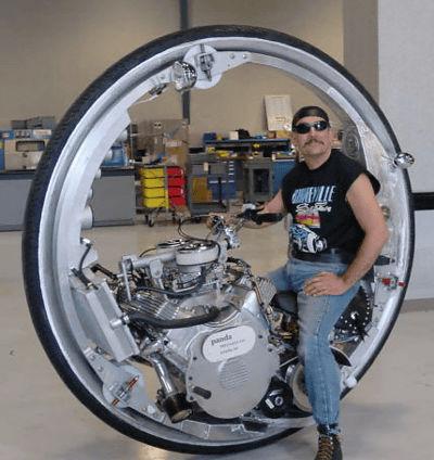 mono_wheel_bike_03