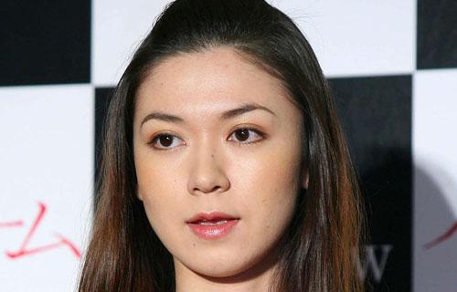 【どうして】大麻所持で元KAT,TUN田口と一緒に逮捕された小嶺麗奈さん、薬物撲滅CMに出演していたことが判明・・・  はちま起稿