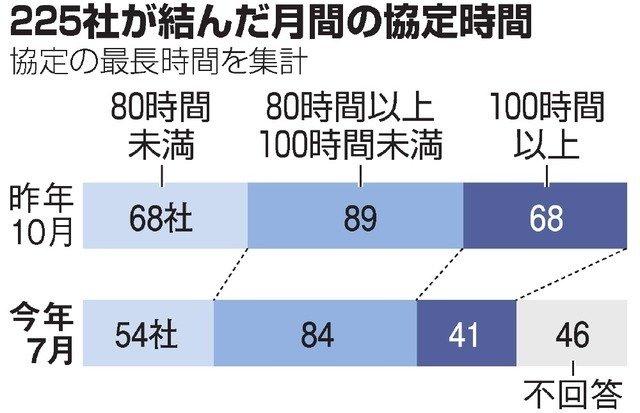 20171204-00000003-asahi-000-view.jpg