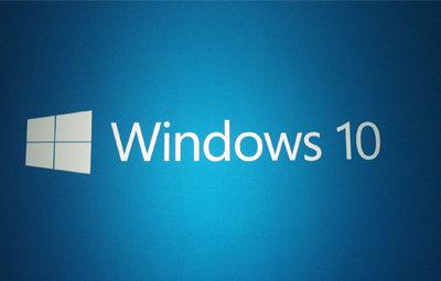 「Windows 10」にすると消える7つの機能が判明!デフォルトのDVD再生削除、Windowsアップデートの調整不可などの画像