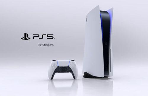PS5予約販売、韓国でも1時間足らずで完売!ノージャパン運動(笑)