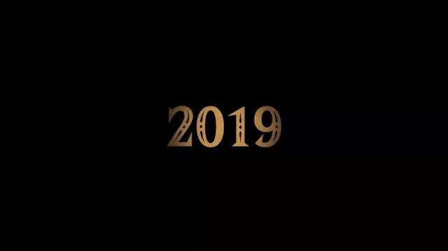 bandicam 2019-02-14 07-38-16-573