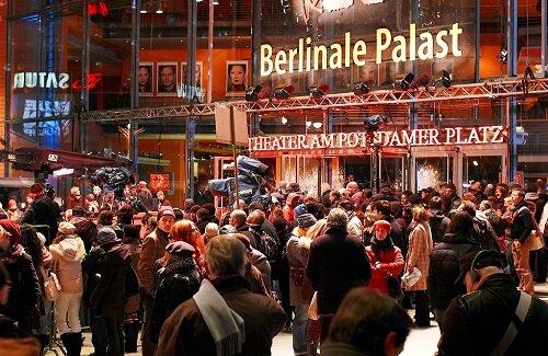 ベルリン国際映画祭が「男優賞」と「女優賞」の区別廃止!「映画業界でジェンダーにより敏感になるきっかけになる」