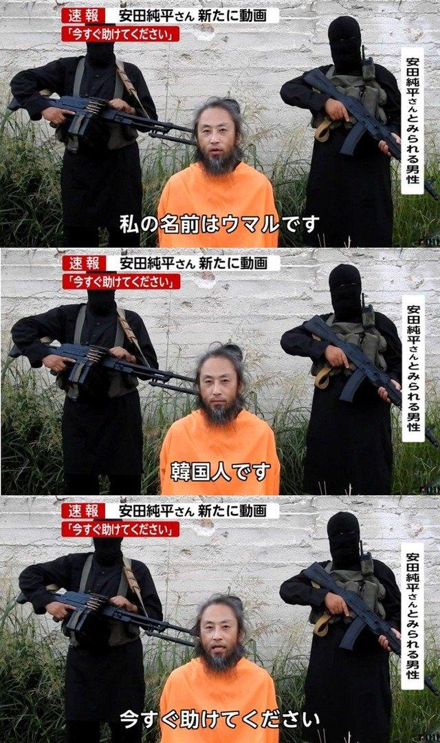 【メルカリ】違反出品を称えあうスレ (472)