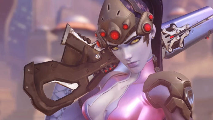 widowmaker-gameplay.jpg