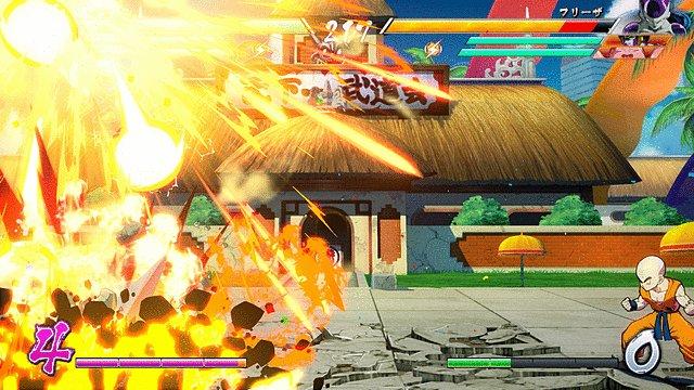 Dragon-Ball-FighterZ-15.jpg