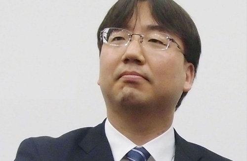任天堂・古川俊太郎社長「『PS5』が販売されるけど、当社に直接的な影響はそれほどない」