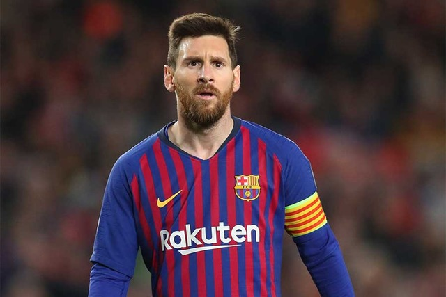 20190513_Lionel-Messi