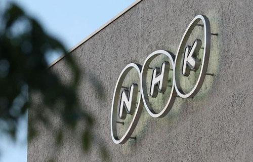 【文春砲】NHK政治部二階派担当記者さん、文春記者に対し火消し工作電話! やり取りをまるまる記事に書かれてしまうwwwww