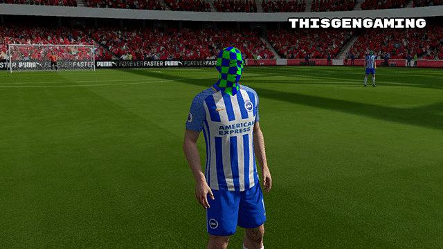 FIFA183.jpg