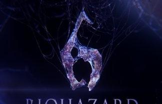 PS3「バイオハザード4(ダウンロード単体版)」 …