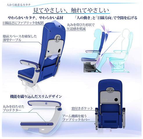 150422toyota seat02