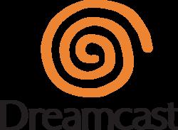 250px-Sega_Dreamcast_logo
