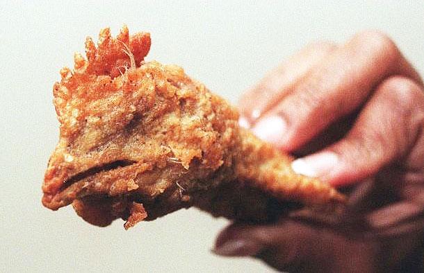 mcdonalds-chicken-head2
