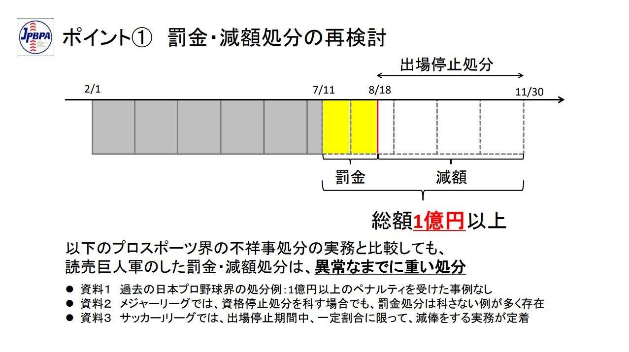 2017y09m25d_195011465.jpg