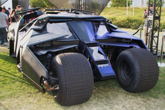 05 Christian Bale tumbler-560x600