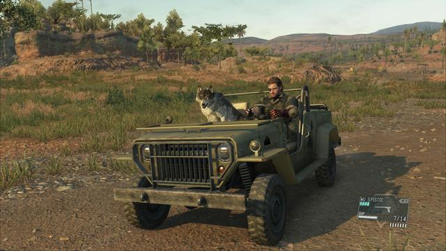 Metal-Gear-Solid-V-The-Phantom-Pain-Screenshot-3