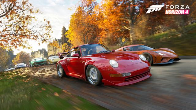 Forza-Horizon-4_Autumn-Drive_w1920