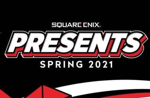 スクエニがデジタルイベント『Square Enix Presents』を3月19日午前2時より開催!『ライフイズストレンジ』新作くるぞおおおお!