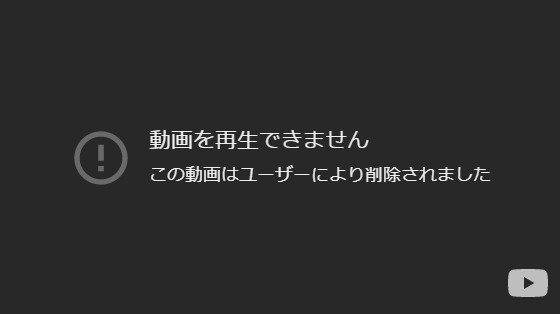 2019y05m13d_171526844