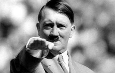 民主党・小川敏夫参院幹事長「安倍首相はヒトラーに似てきている。本当に危険を感じる」の画像