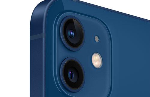 【日経報道】iPhone12 mini、減産へ 小さいスマホはガチで売れない模様