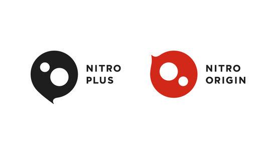 210906_logo-renewal_1-thumb-550xauto-7947