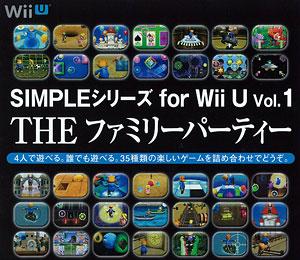 TVG-WIU-00072