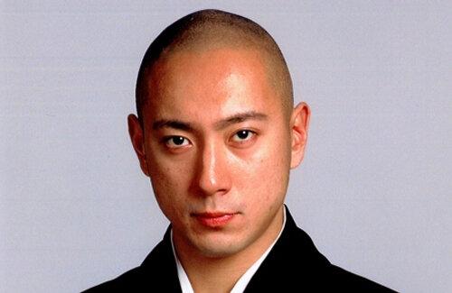 市川海老蔵さん「『鬼滅の刃』歌舞伎化に期待。やりたいキャラは猗窩座!」