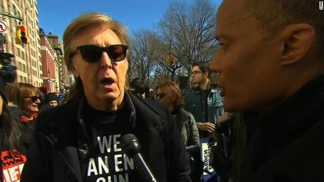march-for-our-lives-paul-mccartney