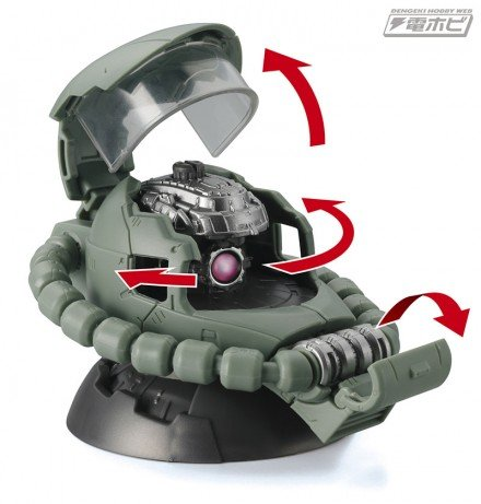 gundam_exceed_model_zaku_head_002-440x461.jpg