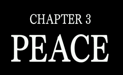 metal-gear-solid-5-the-phantom-pain-chapter-3-peace