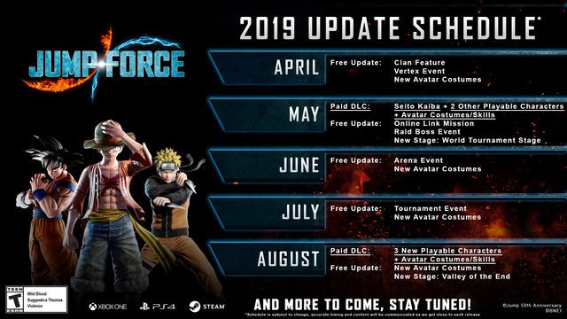 Jump-Force_2019_03-14-19_002
