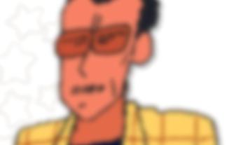 佐伯貴史: 【組長先生】麻薬密輸容疑で埼玉の幼稚園長ら逮捕 佐伯貴史 ...  【組長先生】麻薬