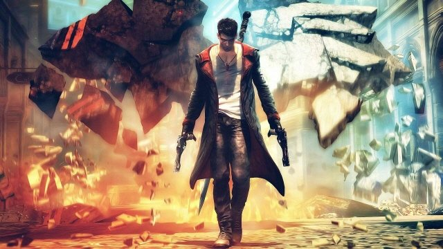new_dmc-devil-may-cry-wallpaper
