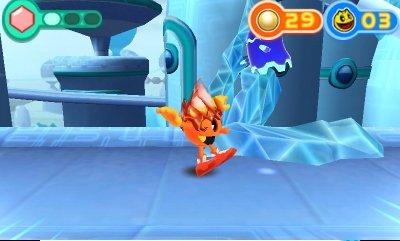 PacMan_GhostlyAdventures_3DS_0004