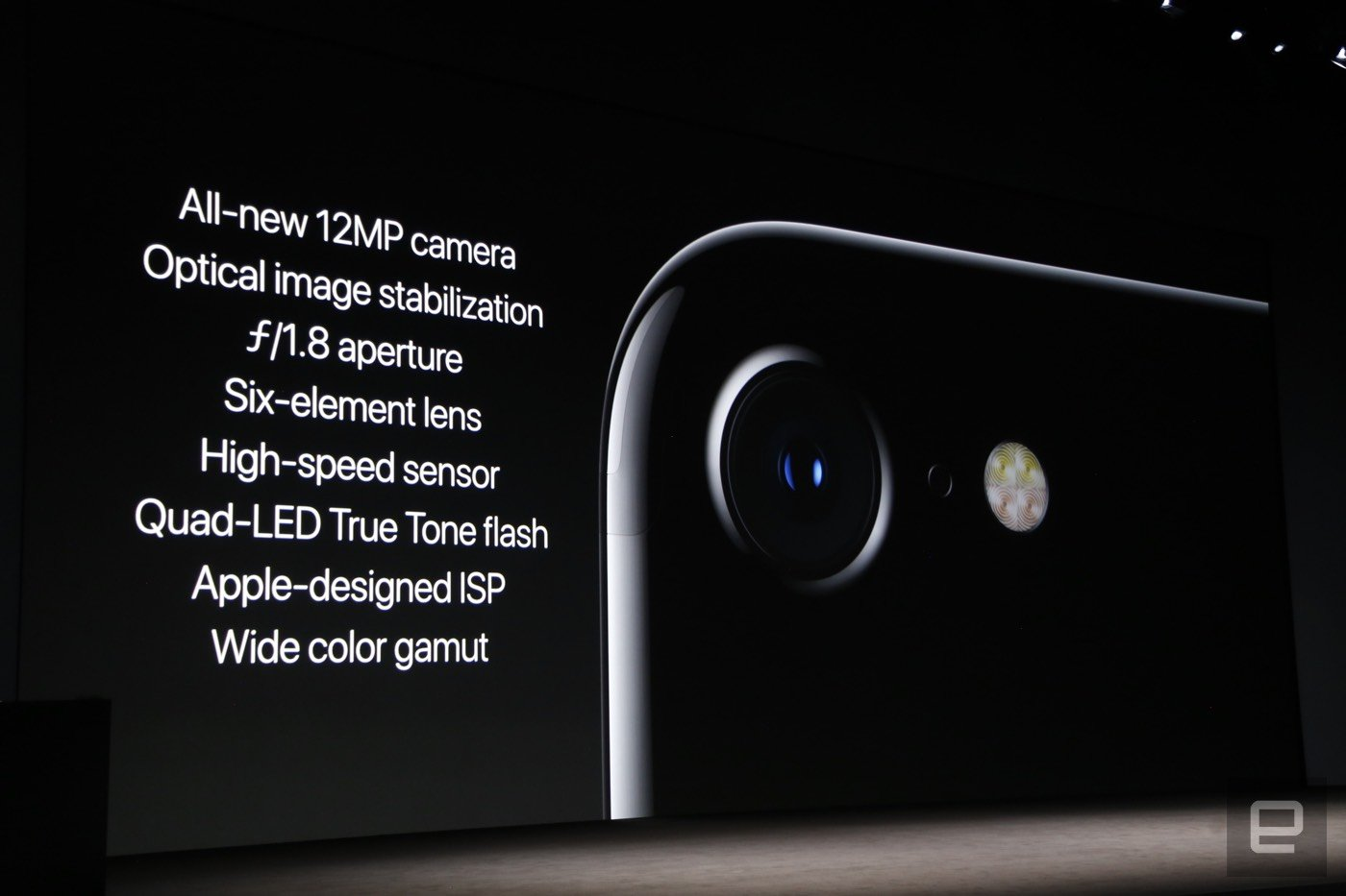 iphone7event-1383.jpg