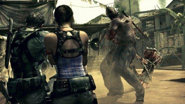 Resident-Evil-5-600x337